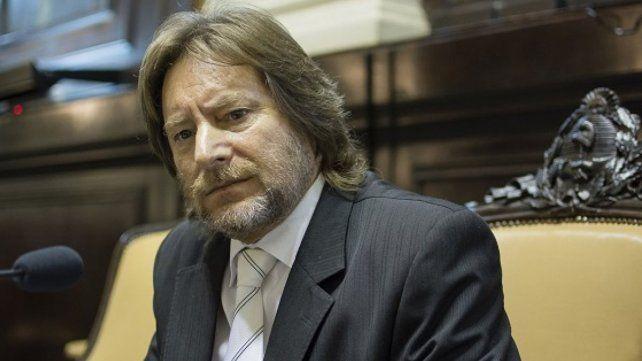 El exjuez Rozanski disertará en Paraná