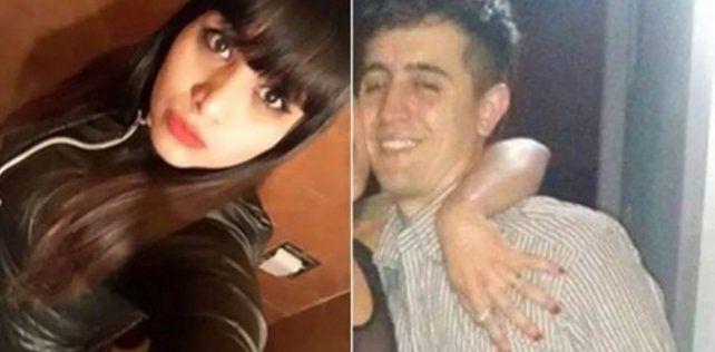 Mató a una agente de Tránsito por evitar un control de alcoholemia