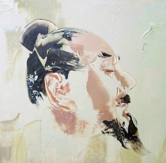 Historias Chinas 2. 中国故事 = Li Bai, el emperador del vino (酒). 李白,酒仙