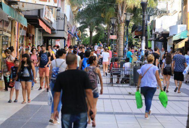 Comercios recibirán la primavera con muchas promociones y grandes descuentos