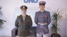 escuela de suboficiales sargento cabral y su oferta educativa