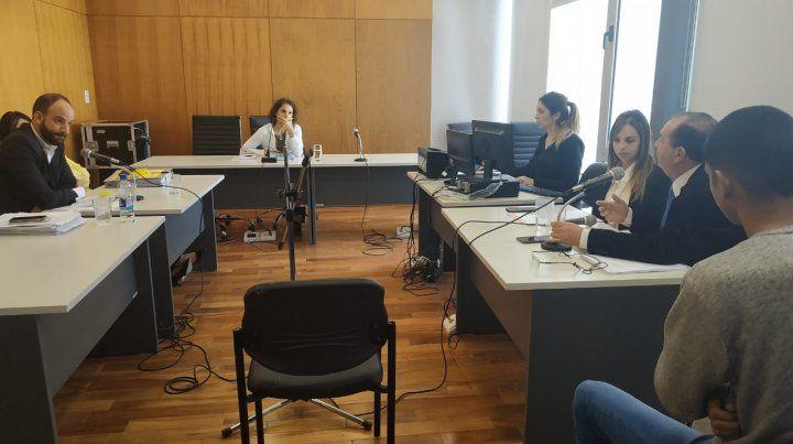 Los Siboldi cumplirán prisión domiciliaria en Paraná