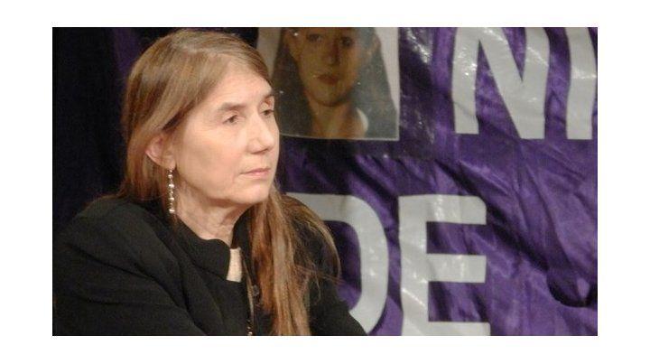 Durante dos días Paraná será sede del encuentro político Feminismos