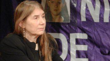durante dos dias parana sera sede del encuentro politico feminismos