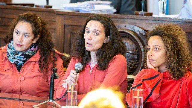 Trabajadores del área de Cultura denuncian desidia y precarización