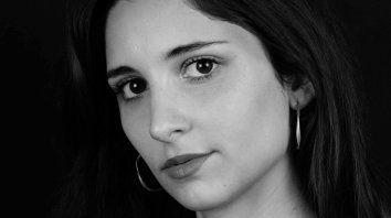 una joven escritora paranaense debuta con una novela surrealista