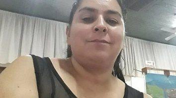 Vanesa Caro fue atacada en marzo y sufría las secuelas desde entonces.