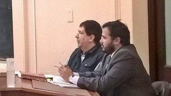 nueva suspension del juicio al cura sanador juan escobar gaviria
