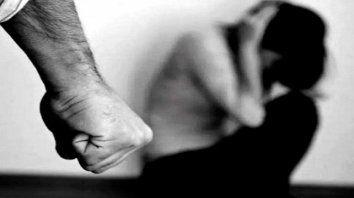 graves antecedentes de un hombre denunciado por violencia de genero