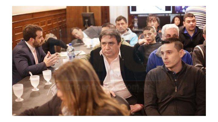 Celis-Varisco: Jefe de la Federal defendió la investigación