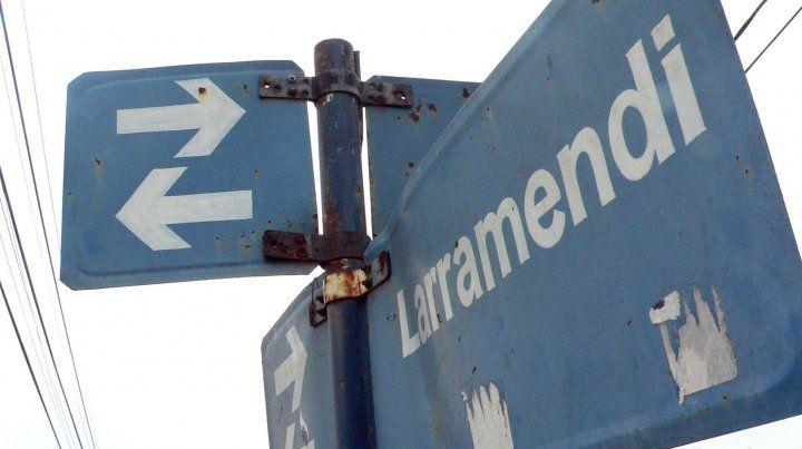 El olvido de un generoso gesto para la evolución de Paraná