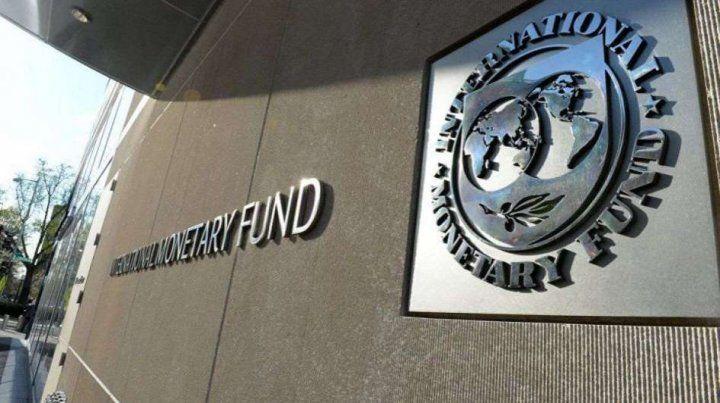 FMI: El giro de fondos debe esperar un rato