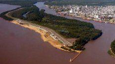 una isla que complementa el turismo y el ambiente