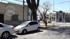 el municipio hace multas por infracciones inexistentes