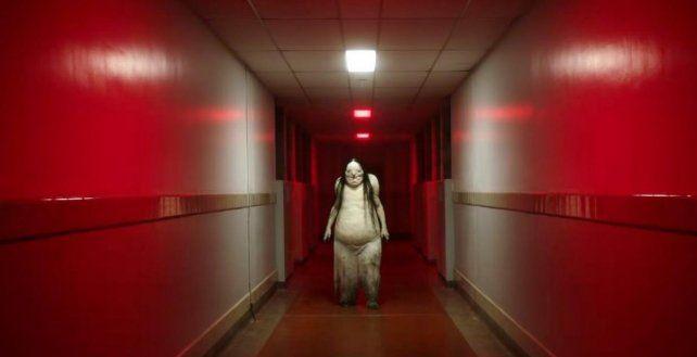 Guillermo Del Toro regresa con breves y aterradoras historias
