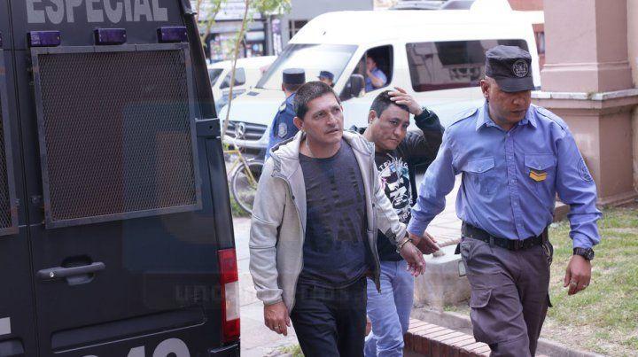Celis- Varisco: Se reanudó este lunes el juicio por narcotráfico