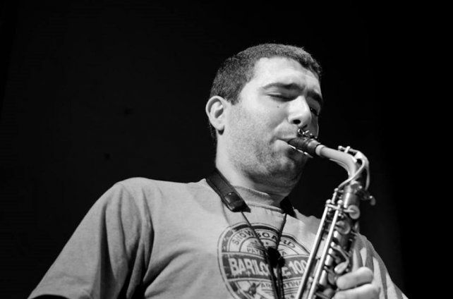 Plural Trío en Barrio Jazz Club
