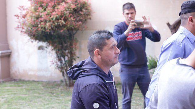Objetivo. Celis confía en poder despegarse de la causa Narcoavioneta y a la vez quiere desligar a Varisco de sus operaciones de tráfico de cocaína.