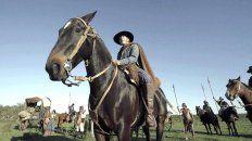 Historia. La vida del primer caudillo rioplatense que hizo una revolución dentro de la revolución americana.