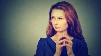 mitomania: como reconocer a un mentiroso patologico ii