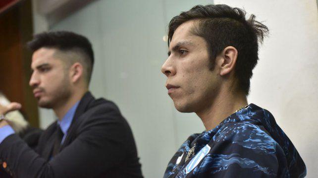 Facundo José Siegfried será juzgado por el femicidio de Alejandra Silva