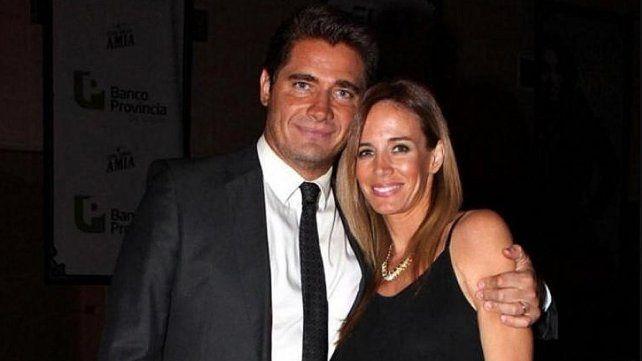 Polémica por los dichos de Guillermo Andino y sus disculpas
