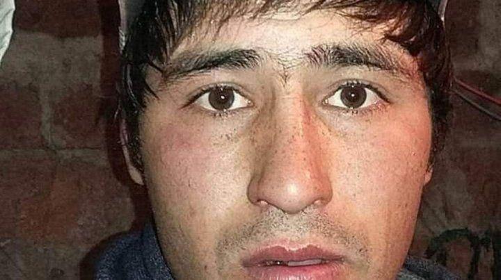 Declaran los dos policías investigados por la muerte de Iván Pérez