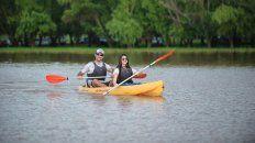 fin de semana largo: entre rios con buenas expectativas turisticas