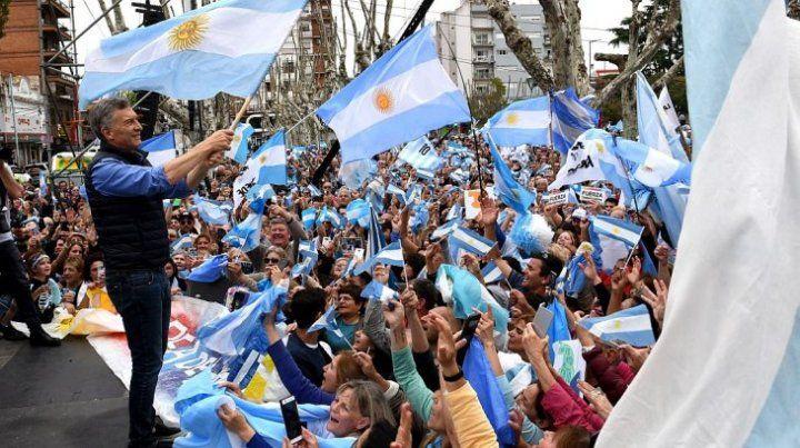 Las promesas de Macri al campo y cómo quedarán las retenciones