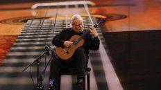 Trayectoria. Eduardo Isaac es uno de los guitarristas clásicos más aclamados en todo el mundo, con más de 100 giras internacionales.