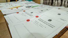 La Comisión de Enlace HCD-Defensoría resolvió dos planteos