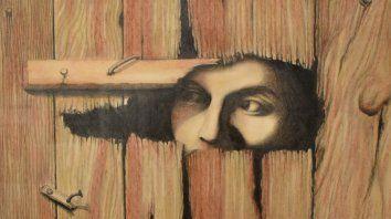 Activa Mujeres: visita guiada y encuentro con artistas en el Museo de Bellas Artes