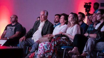 tedx puerto sanchez: un espacio para contar al mundo las buenas ideas que tenemos en parana