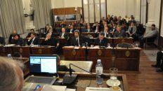 Proponen análisis y comprensión de la Constitución entrerriana