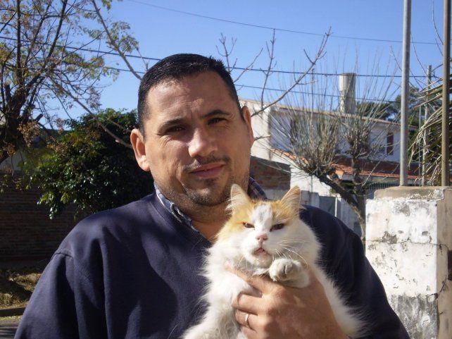 A 10 años del crimen: Un testigo dijo que Insaurralde estaba amenazado