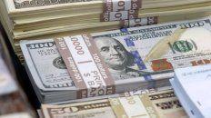 que operaciones alcanza el impuesto al dolar