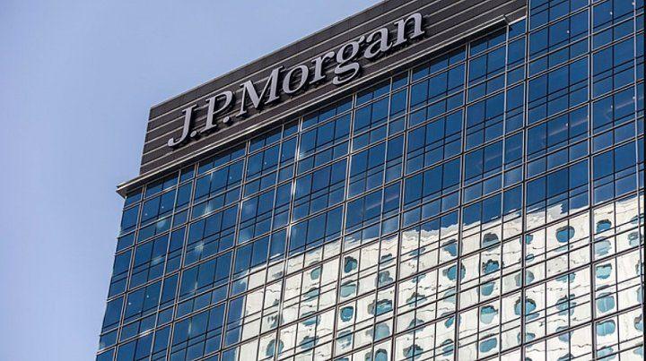 El JP Morgan abandonó licencia para operar en la Bolsa porteña
