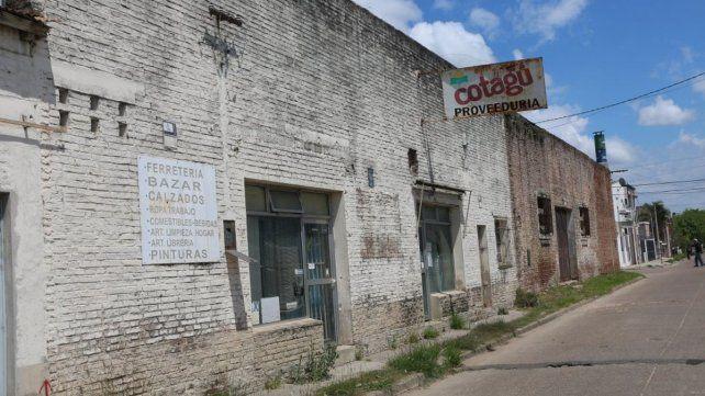 Ex empleados de Cotagú siguen sin cobrar sus indemnizaciones