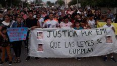 Foto: FM de la Ciudad Feliciano
