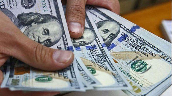 Siete restricciones del cepo cambiario