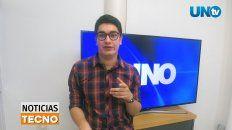 resumen semanal de noticias de tecnologia