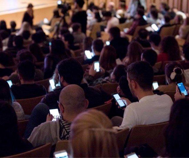 Curso online de Publicidad en Facebook e Instagram con 30% off