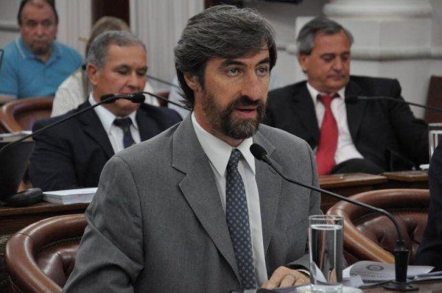 Proponen por ley la capacitación de miembros de jurados populares