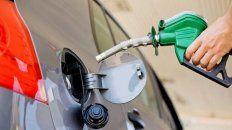 petroleras aumentarian nuevamente los combustibles