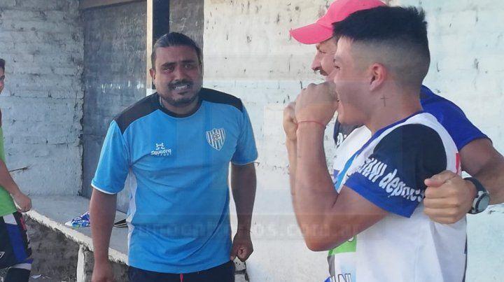 Peñarol festejó en Pirola y sueña con la final