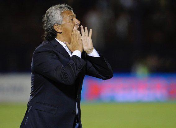 Gorosito regresa a San Lorenzo
