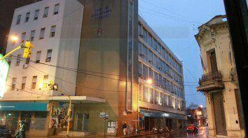 la provincia abona jubilaciones de hasta 480.000 pesos