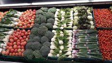 bajo la brecha de precios entre el campo y el consumidor