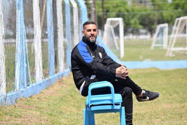 Perdió su trabajo por ir a ver a Colón en la final de la Sudamericana