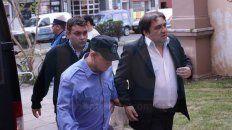 Testigos desligaron a Hernández de Celis y dijeron que era el referente para buscar soluciones
